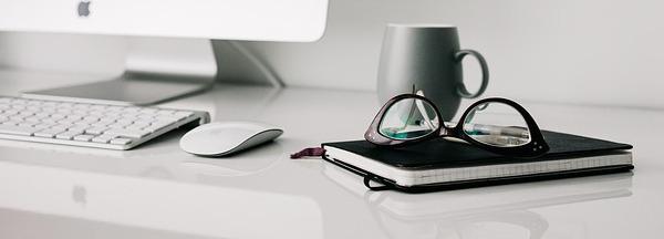 hochbett mit schreibtisch 2018. Black Bedroom Furniture Sets. Home Design Ideas